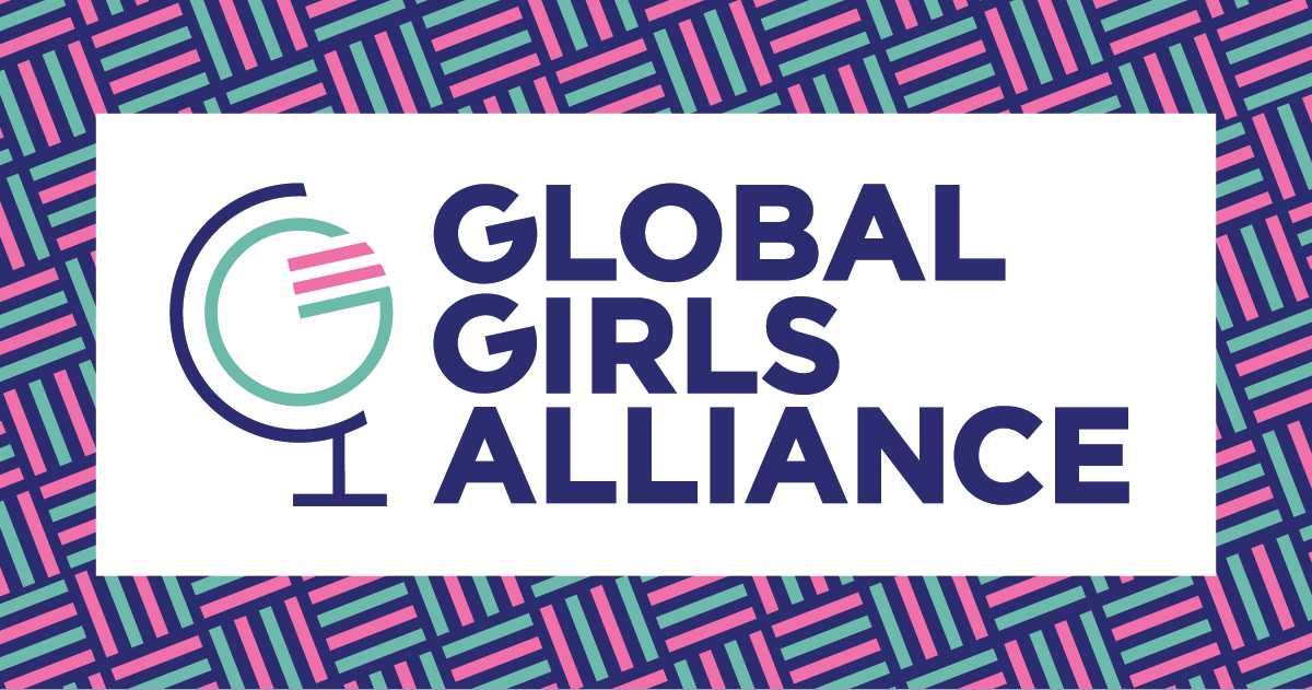 Welcome to the Global Girls Alliance | Obama Foundation